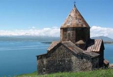 Olympia Reisen Armenische Glanzst 252 Cke Jerewan Ararat